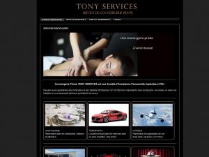 conciergerie Tony Service1