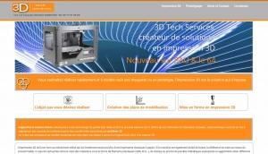 3d tech service1