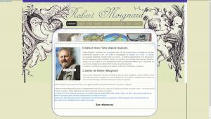 ROBERT MOIGNARD